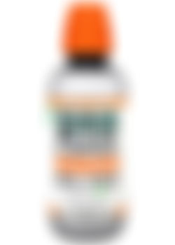 TheraBreath PLUS Oral Rinse Mouthwash
