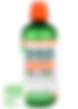 TheraBreath Oral Rinse 1 Liter Bottle